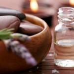 Co to jest kuracja naturalna oraz masaż?