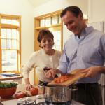 Ciekawe przepisy na dania, które są smaczne i zdrowe