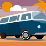 Podróże międzynarodowe czy musimy jechać własnym środkiem transportu?